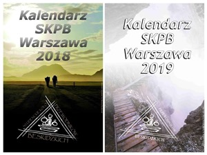 kalendarz 2018 19 COLLAGE small