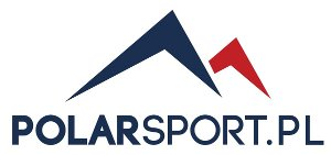 polarsport nowe logo300