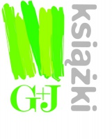 logo gj ksiazki medium