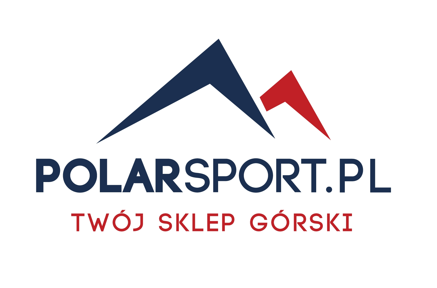 polarsport nowe